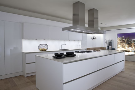 siematic press release introducing the siematic s2 kitchen rh duehrandassociates com