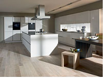 siematic press release north american debut of siematic s2 kitchen rh duehrandassociates com