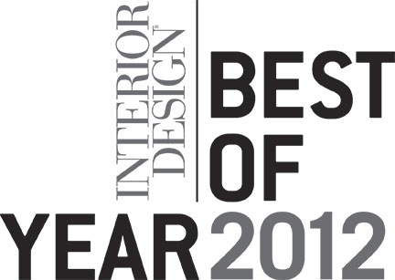 SieMatic Best of Year Award 2012