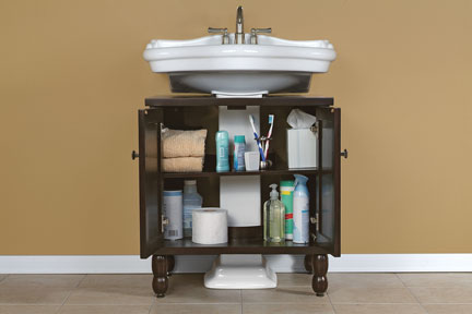 solutions home storage cabinet decorating cabinets luxury ideas for wonderful bathroom inspiration and under a pedestal organizer sink astounding ikea design